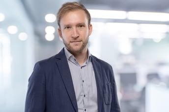 FORCAM-Jochen-Thomas-online