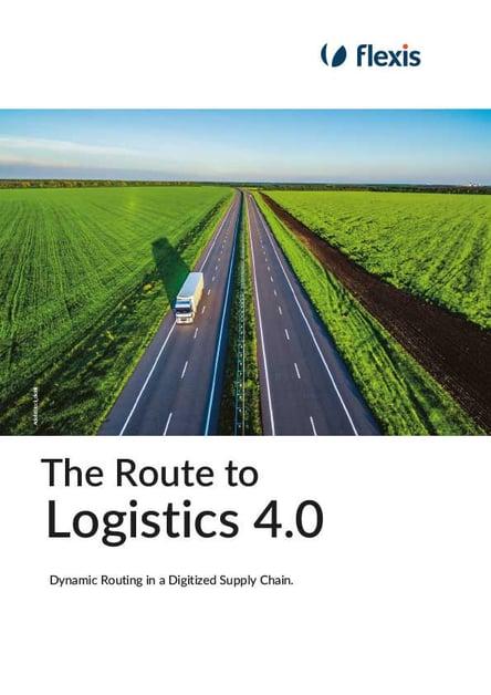 WP-Road-to-Logistics-4_LP