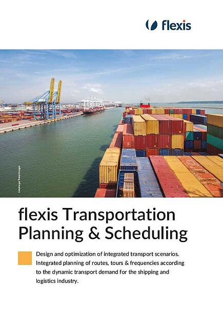 flexis-Transportation-Planning-and-Scheduling