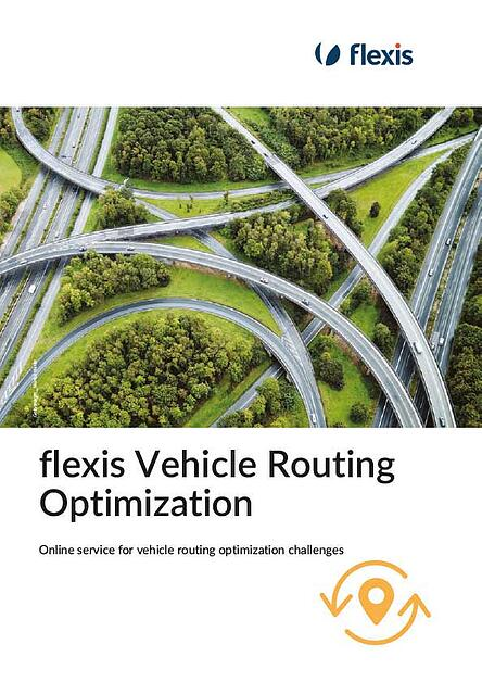 flexis_API-Vehicle-Routing_en
