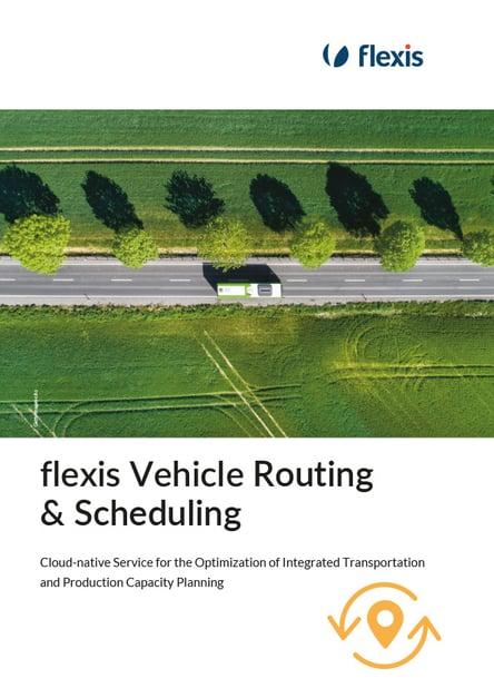 flexis_ProfiTOUR_en