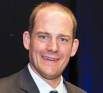 Robert Recknagel VP Logistics & Manufacturing_flexis-1